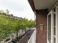 Goudsesingel 35 D in Rotterdam 3031 EC