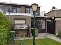Pieter De Hooghstraat 10 in Hoogeveen 7901 CS