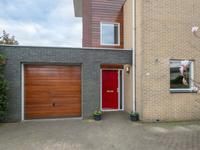 Marnix Gijsenstraat 27 in Almere 1321 AJ