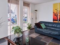 Bouvignehof 8 A in Helmond 5709 NV
