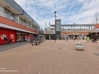 Paul Scholtenrode 12 in Zoetermeer 2717 HA