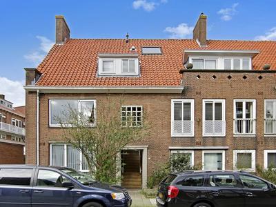 Johan Coussetstraat 6 1 in Diemen 1111 AV