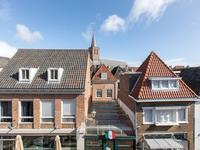 Krommestraat 14 B in Amersfoort 3811 CC