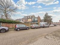 Oostslootstraat 2 B in Den Helder 1781 KT