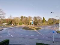 Ceintuurbaan 107 A in Deventer 7413 DC