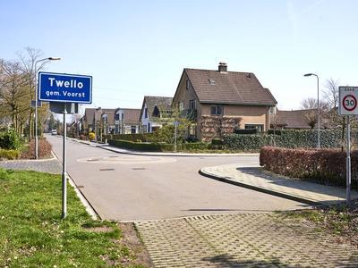 Molendwarsstraat 67 in Twello 7391 ZP