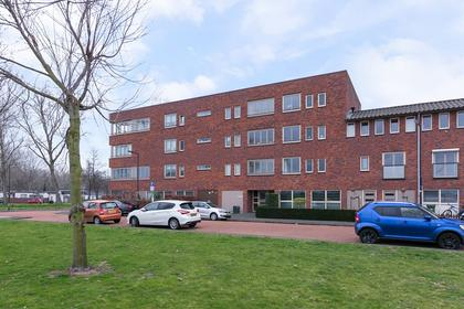 Dick Ketstraat 144 in Rotterdam 3059 WC