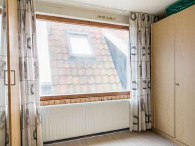Schritsen 53 in Harlingen 8861 CS