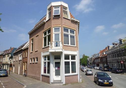 Singel 193 in Dordrecht 3311 PD