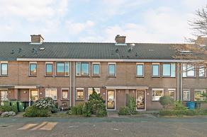 Mr. Beerninkplantsoen 24 in Rijswijk 2286 ML