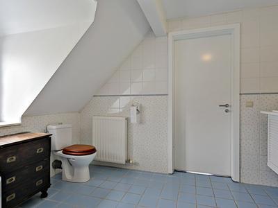 Grenswal 4 in Veldhoven 5509 KB