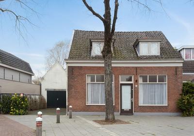 St.-Elisabethstraat 42 in Vught 5261 VN