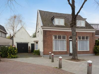 St.-Elisabethstraat 42 in Vught 5261 VN