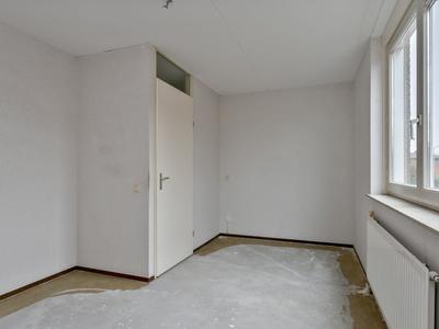 Saffierstraat 4 in Sittard 6132 SC