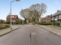 Vossenlaan 234 in Nijmegen 6531 SW