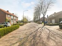 Willibrordusstraat 21 in Casteren 5529 AN
