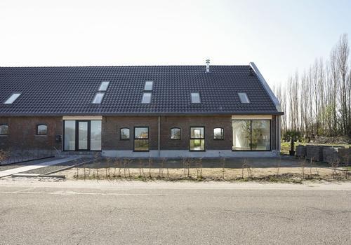 De Kraan 94 -02 in Berkel-Enschot 5056 PA