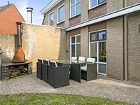 Steltacker 13 in Hooge Mierde 5095 BZ