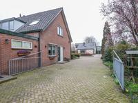 Oosterdorpsstraat 116 in Hoevelaken 3871 AG