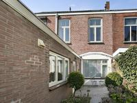 Westersingel 5 in Bergen Op Zoom 4611 HR