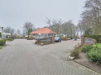 Zuidlaarderweg 37 -24 in Tynaarlo 9482 TV