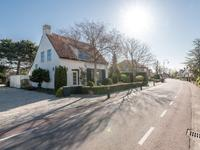 Dirkdoensweg 10 in Ouddorp 3253 AE