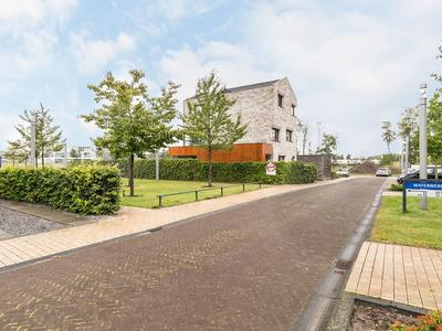 Waterwereld 50 in Eindhoven 5658 RL