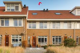 Christiaan Van Der Takstraat 78 in Bergschenhoek 2662 JH