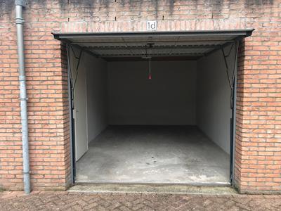 Wittelaan 1 D in Wassenaar 2245 VP