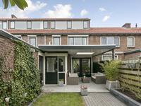 Thomas A Kempisstraat 57 in Deventer 7412 EL