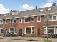 Heijermansstraat 27 in Utrecht 3532 EE