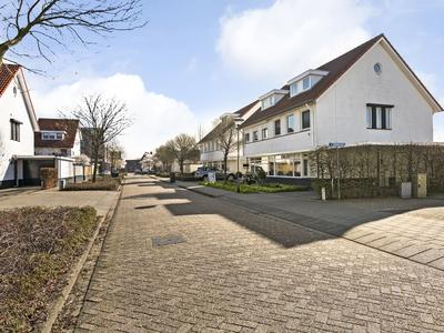 Toermalijnstraat 7 in Helmond 5706 DV