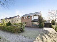 Oosterwoldseweg 26 in Haulerwijk 8433 PV