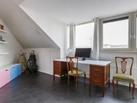 Hendrik Werkmanhof 23 in Utrecht 3544 MB