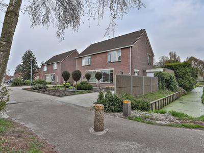 Afschrijver 14 in Sappemeer 9611 MH
