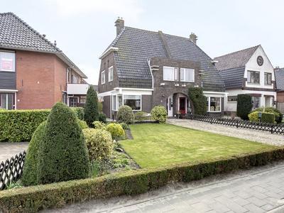 Farmsumerweg 18 in Appingedam 9902 BR