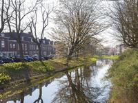 Rozengracht 21 in Zutphen 7201 JL
