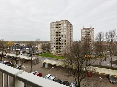 Bagijnenwaard 86 in Zoetermeer 2716 XB