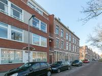 Boergoensevliet 39 Ai in Rotterdam 3082 KH