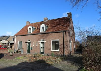 Veldweg 1 - 1 in Zwolle 8015 PP