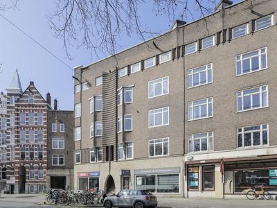 Nassaukade 381 3 in Amsterdam 1054 AD