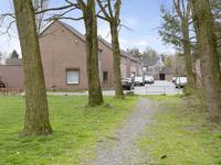 Kardinaalsmuts 27 in Cuijk 5432 AA