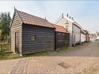 Oranjewal 4 in Asperen 4147 CL