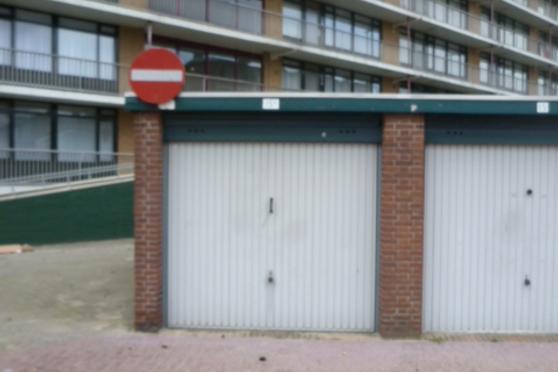 Don Boscostraat 15 A in Tilburg 5042 HL