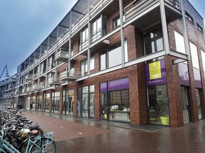 Marktstraat 145 in Ede 6711 GX