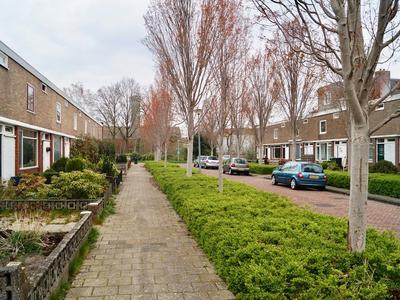 Jacob Catslaan 16 in Hoogezand 9602 AP