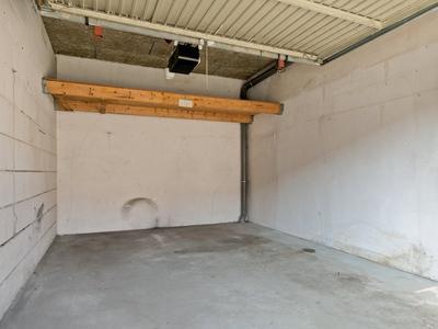 Stationsplein 15 in Coevorden 7741 GZ