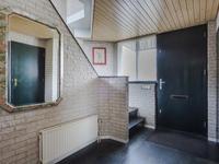 Sterrebos 11 13 in Oud Gastel 4751 JH