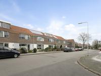 Botlek 5 in Zwolle 8032 CB