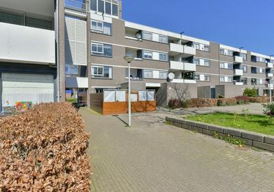 Ophemerthof 33 in Amsterdam 1106 VV